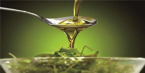 你买的茶油,是真茶油吗?
