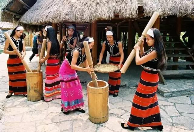 孟连傣族拉祜族佤族自治县