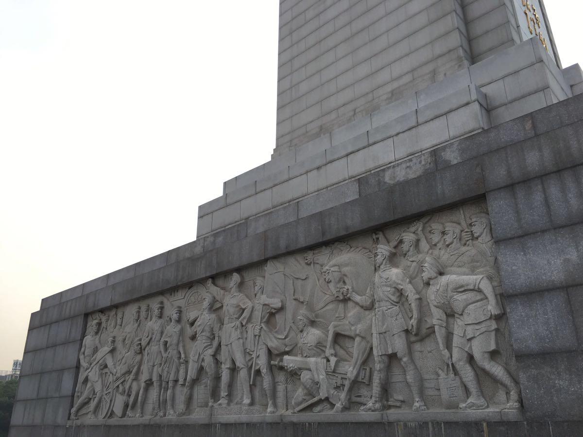 八一南昌起义会议旧址